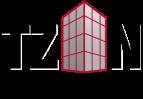 tzn-logo