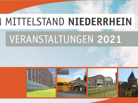 ForumMittelstand2021